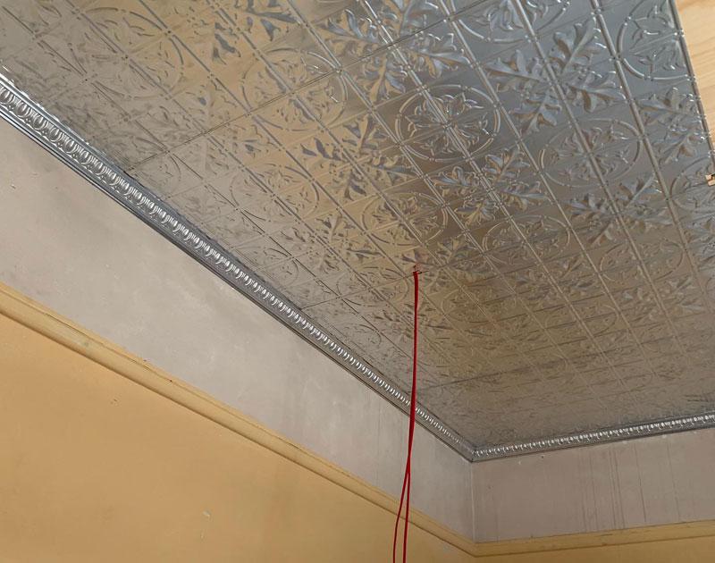 art deco renovations