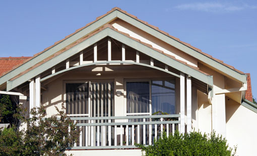home maintenance northern beaches