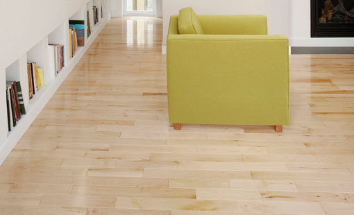 timber floors northern beaches