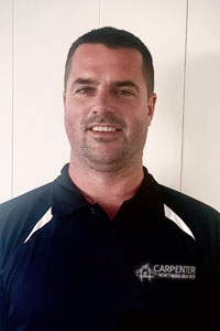 matthew newsome carpenter northern beaches