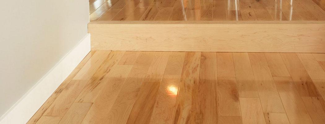 timber floor installation northern beaches